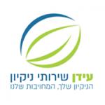 Profile picture of אלון שאשא